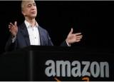 Jeff Bezos buys The Washington Post though he won't be leading it image