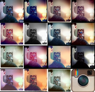 Facebook makes one-billion-dollar-deal for Instagram photo sharing network