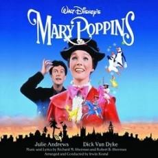 Tom Hanks to play Walt Disney in upcoming film Saving Mr. Banks along Emma Thompson biography