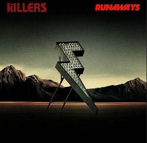 The Killers announced September 17 as date to release their new album Battle Born