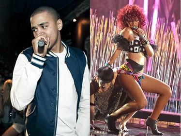 Rihanna fighting back on Hustler\'s sex tape rumours