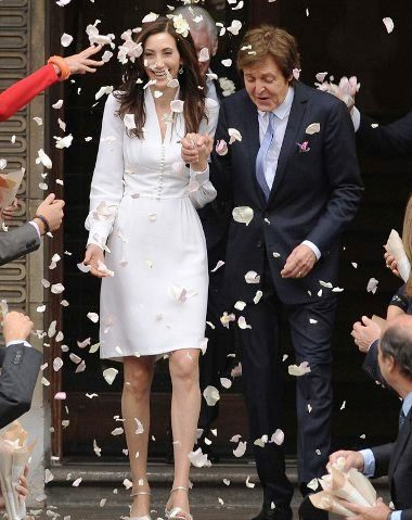 Jeff westerberg wedding