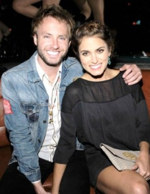 Nikki Reed and Paul McDonald tied the knot in Malibu biography
