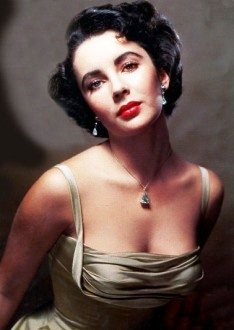 Elizabeth Taylor\'s \'La Peregrina\' pearls sold at NY auction for $11.8 biography