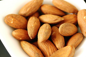 Healthy skin from inside out: seven foods with skin-saving nutrients
