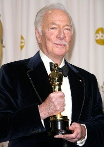 Hugo, The Artist topped the winners list of Academy Awards on Sunday