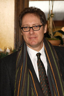 Actor James Spader leaving \'The Office\' series at season\'s end