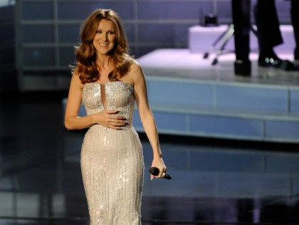 Celine Dion forced to cancel additional concerts in Las vegas at doctors\' orders