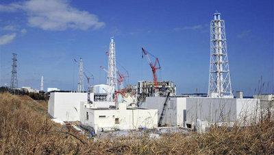 One year after Fukushima disaster Japan faces nuclear crisis