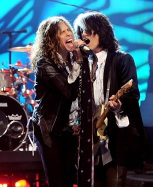 Aerosmith announced July show at Milwaukee Summerfest, tickets details